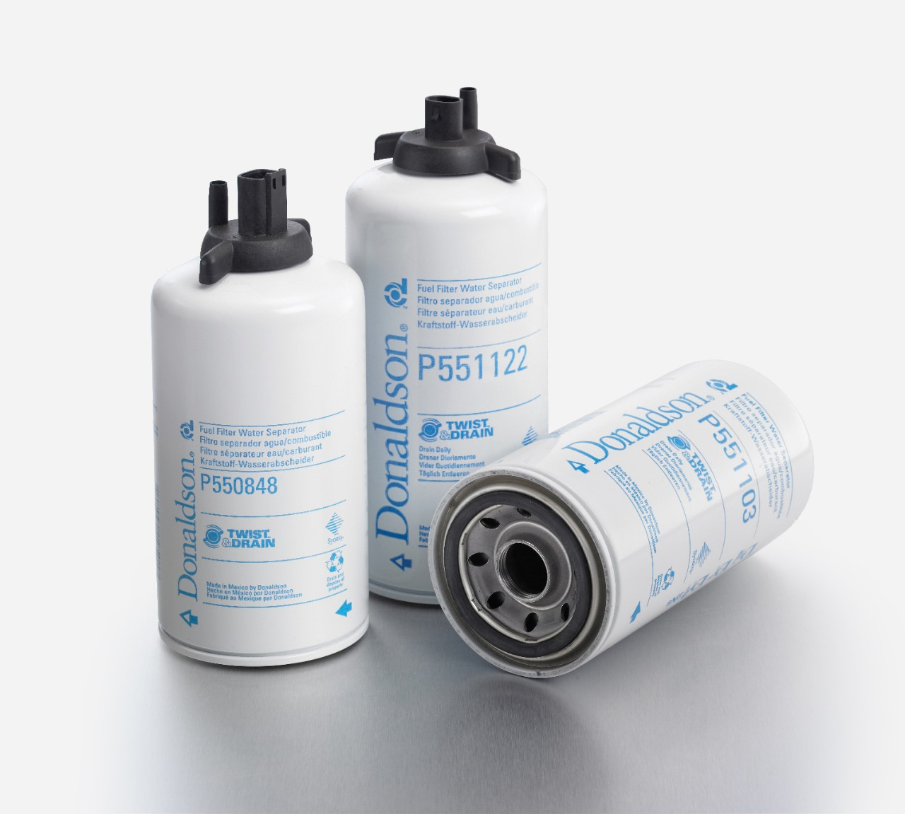 water in fuel filter donaldson diesel fuel filters   donaldson engine   vehicle  donaldson diesel fuel filters