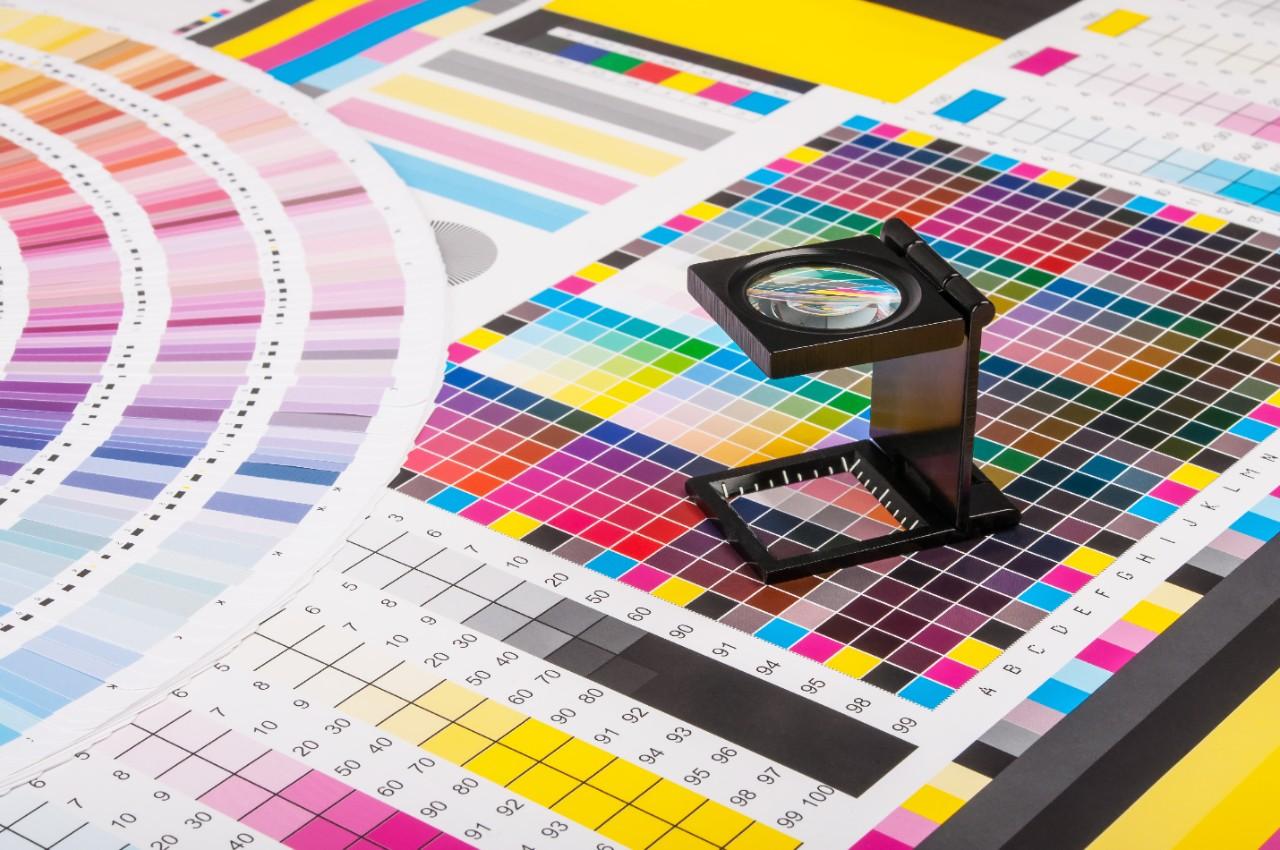 алопеции, напечатать цветные картинки в люберцах взял себя